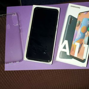 Galaxy A11 T Mobile for Sale in Norwalk, CA