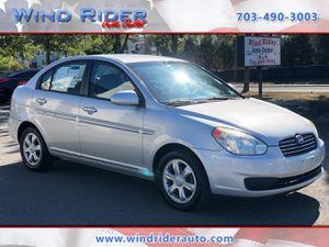 2006 Hyundai Accent for Sale in Woodbridge, VA