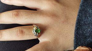 14kt women's ring for Sale in Monterey, CA