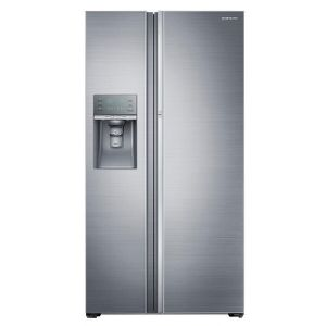 Samsung refrigerator for Sale in Columbus, OH