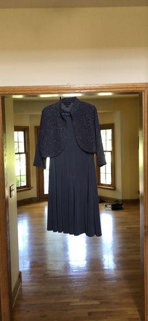 Jessica Howard Social Dress (Size 16) for Sale in Mundelein, IL