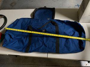 Brand new REÍ duffle bag for Sale in Las Vegas, NV