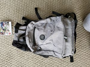 Dog carrier backpack for Sale in Federal Way, WA