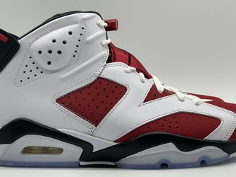 3.5-6.5 Jordan 6 Carmines Bulk Available!! for Sale in Queens,  NY