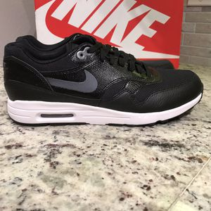 🆕 BRAND NEW Nike Air Max 1 Ultra Shoes for Sale in Dallas, TX