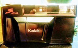 15$ Kodak S100 EF Point and Shoot 35mm Film Camera S series for Sale in Phoenix, AZ