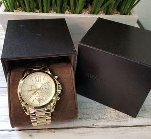 Michael Kors Watch for Sale in Santee, CA