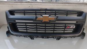 2015-2018 Chevy Colorado for Sale in Imperial Beach, CA