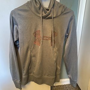Under Armour Sweater for Sale in Herndon, VA