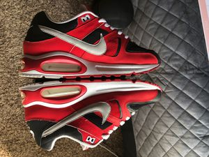 🦾 Nike Air Max Command ‼️ for Sale in Vallejo, CA