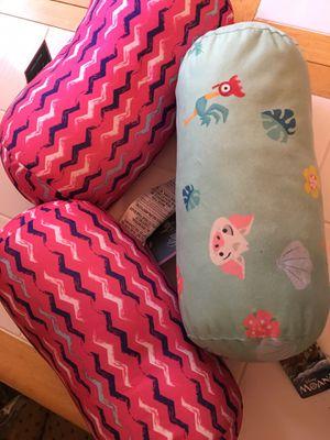 Moana Pillow Lot for Sale in Estill Springs, TN