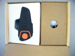 Bluetooth for your helmet for Sale in Garden Grove, CA