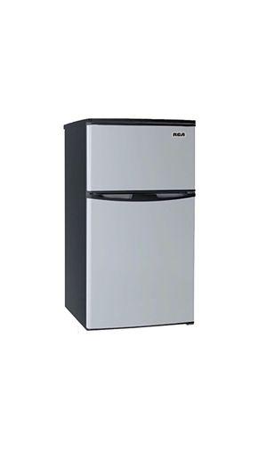 Free mini fridge! for Sale in Los Angeles, CA