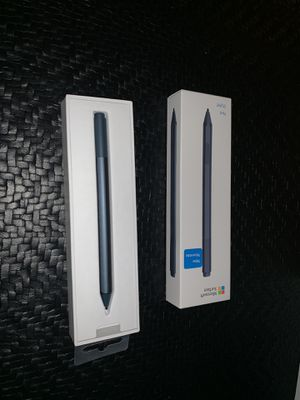 Microsoft Surface Pen Stylus for Sale in Wayne, IL