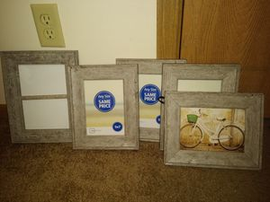 Picture frames for Sale in Henderson, KY