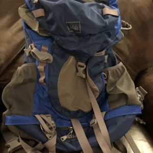 Youth REI backpack for Sale in Battle Ground, WA
