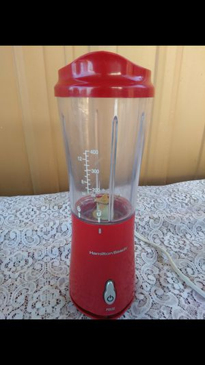 Small blender for Sale in Las Vegas, NV