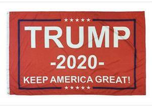 1 Trump 2020 3' x 5' Flag 🇺🇸 for Sale in Royal Palm Beach, FL
