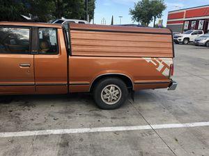 Camper $450 for Sale in Manteca, CA