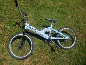 "Specialized ""Fat girl"" (Rare BMX) for Sale in Midlothian, TX"