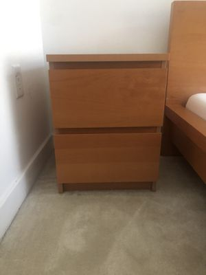 King Size Bedroom Set for Sale in Washington, DC