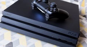 Ps4 pro for Sale in Stratford, CT