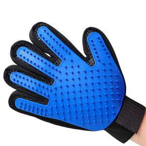 NEW!!! Pet Grooming Glove for Sale in Norwalk, CA