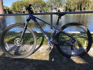 Bike trek for Sale in Miami, FL