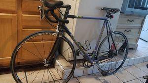 R-853 scattante bike for Sale in San Jose, CA