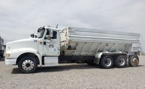 CDL DRIVERS NEEDED for Sale in Pasco, WA