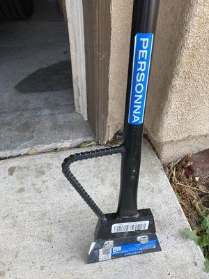 Floor scraper for Sale in Chino, CA