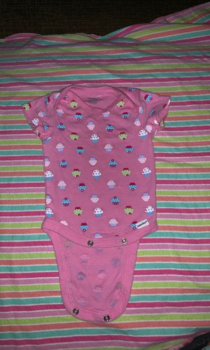 0-3months onesies for Sale in Reisterstown, MD