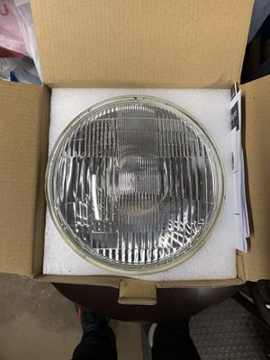 Motorcycle Headlight for Sale in Hoffman Estates, IL