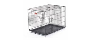 Dog crate 36' for Sale in Hayward, CA