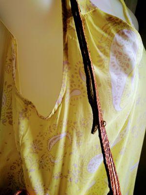Authentic Brahmin leather Bag Medium for Sale in Lakeland, FL