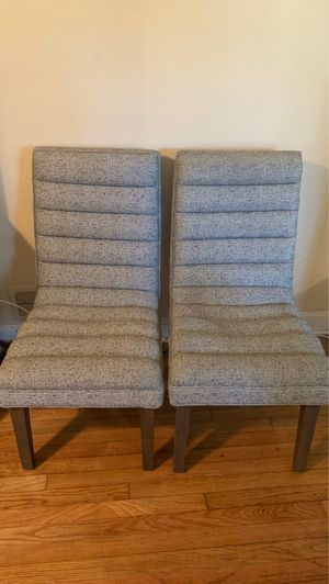 Nice chairs for Sale in Atlanta, GA