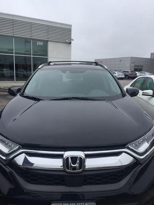 Honda CRV 2017 for Sale in Woodridge, IL
