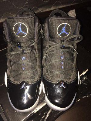 Jordan 6 ring for Sale in Midlothian, VA