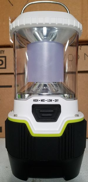 Ozark lantern for Sale in Medford, OR