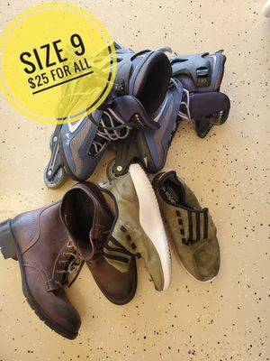 Mens Shoes for Sale in Goodyear, AZ