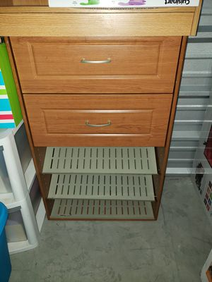 Dressers for Sale in Gresham, OR