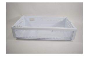Samsung Samsung Refrigerator Freezer Drawer Genuine Original Equipment Manufacturer (OEM) Part   for Sale in Riviera Beach, FL