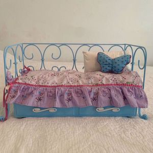 American Girl Doll Bed for Sale in La Habra, CA