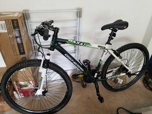 Men's bike maxair for Sale in Fort Lauderdale, FL
