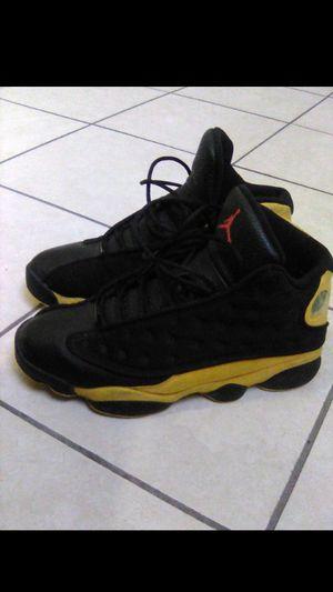 2002 Carmelo Anthony Jordan 13s for Sale in Washington, DC