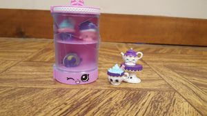 Shopkins sweets for Sale in Westlake, OH
