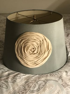 Lamp shade for Sale in Chicago, IL