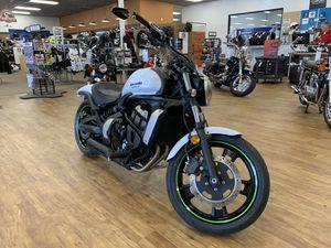 2015 Kawasaki Vulcan S for Sale in Glendale, AZ