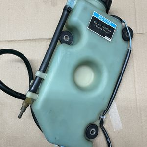 Engine Oil Tank for Sale in Miami Gardens, FL