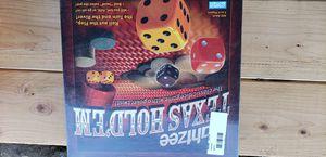 Board games for Sale in Burlington, WA